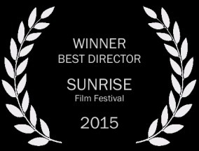 01 SW_Sunrise_laurel_Best Director bw