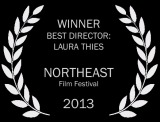 02 SF_Northeast_laurel_Best Director bw