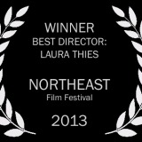 02 SF_Northeast_laurel_Best Director bw