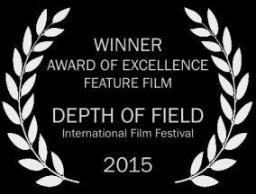 02 SW_Depth of Field_laurel_Best Feature bw