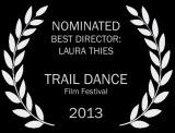 03 SF_Trail Dance_laurel_Nominated Best Director bw