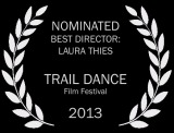 03 SF_Trail Dance_laurel_Nominated Best Director bw