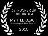 03 SW_Myrtle Beach_laurel_Best Foreign bw