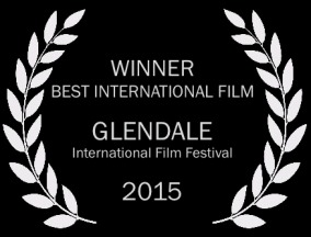 04 SW_Glendale_laurel_Best International Film bw