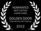06 SF_GDIFF_laurel_Nominated Best Editing bw