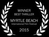 06 SW_Myrtle Beach_laurel_Best Thriller bw