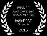 07 SW_IndieFEST_laurel_Award of Merit bw