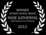 08 SF_Indie Gathering_laurel_Viewer Choice bw