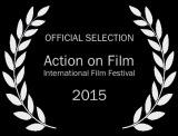08 SW_Action on Film_laurel bw