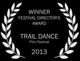 09 SF_Trail Dance_laurel_Festival Director's Award bw