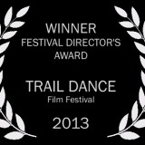 09 SF_Trail Dance_laurel_Festival Director's Award bw