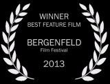 10 SF_Bergenfeld_laurel_Best Feature Film bw