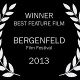 10 SF_Bergenfeld_laurel_Best Feature Film bw