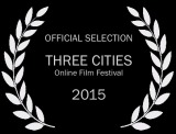 10 SW_Three Cities_laurel bw