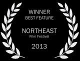 11 SF_Northeast_laurel_Best Feature bw