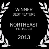 11 SF_Northeast_laurel_Best Feature bw