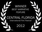 12 SF_Central Florida__laurel_Best Narrative bw