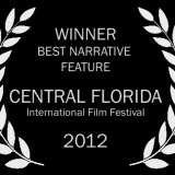 12 SF_Central Florida__laurel_Best Narrative bw