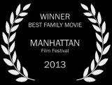 15 SF_Manhattan_laurel_Best Family Movie bw