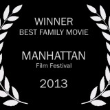 15 SF_Manhattan_laurel_Best Family Movie bw