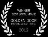 16 SF_GDIFF_laurel_Local Movie bw