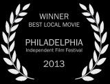 17 SF_Philadelphia_laurel_Best Local Movie bw