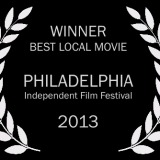 17 SF_Philadelphia_laurel_Best Local Movie bw