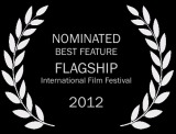 20 SF_Flagship_laurel_Nominated Best Feature bw