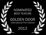 21 SF_GDIFF_laurel_Nominated Best Feature bw