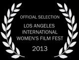 22 SF_LA Womens_laurel bw