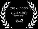 23 SF_Green Bay_laurel bw