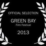 23 SF_Green Bay_laurel bw