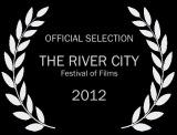 26 SF_River City_laurel bw