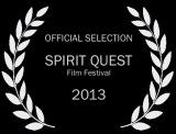 27 SF_Spirit Quest_laurel bw