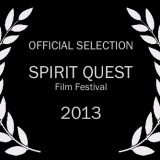 27 SF_Spirit Quest_laurel bw