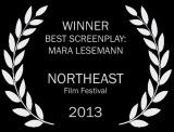 29 SF_Northeast_laurel_Best Screenplay bw