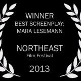 29 SF_Northeast_laurel_Best Screenplay bw