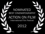 32 SF_AOF_laurel_Nominated Best Cinematography bw