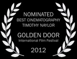33 SF_GDIFF_laurel_Nominated Best Cinematography bw
