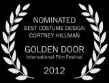 34 SF_GDIFF_laurel_Nominated Best Costume Design bw