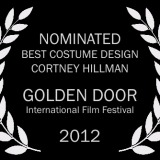 34 SF_GDIFF_laurel_Nominated Best Costume Design bw