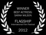 35 SF_Flagship_laurel_best actress bw
