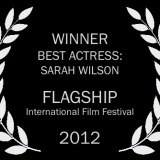 35 SF_Flagship_laurel_best actress bw