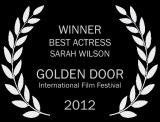 36 SF_GDIFF_laurel_Best Actress bw