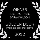 36 SF_GDIFF_laurel_Best Actress bw