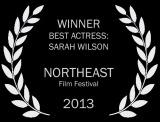 38 SF_Northeast_laurel_Best Actress bw