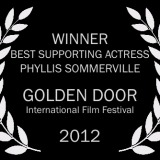 40 SF_GDIFF_laurel_Best Supporting_Phyllis Sommerville bw