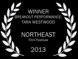 41 SF_Northeast_laurel_Breakout Performance- Tara Westwood bw