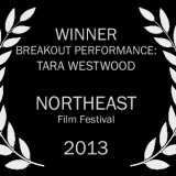 41 SF_Northeast_laurel_Breakout Performance- Tara Westwood bw