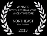 42 SF_Northeast_laurel_Best Supporting Actor bw